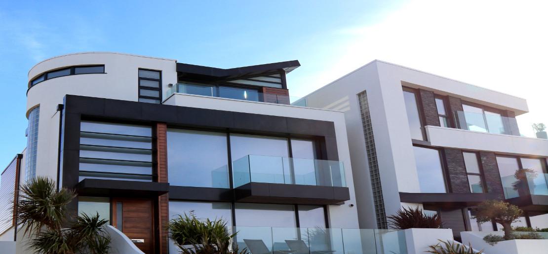 immobiliare-real-estate